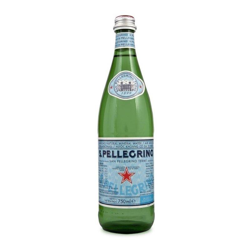 San Pellegrino 750ml Sparkling Water
