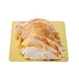 Pasture Raised Turkey Breast (Lighter Meat)