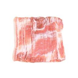 Sliced Pork Belly - Shabu Shabu