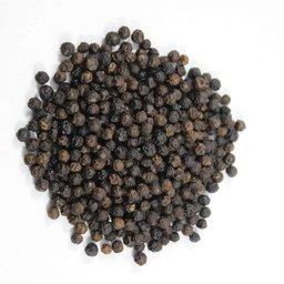 Black Peppercorn