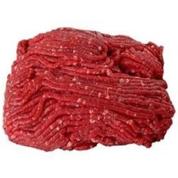 Ground Black Angus Beef 100% Chuck