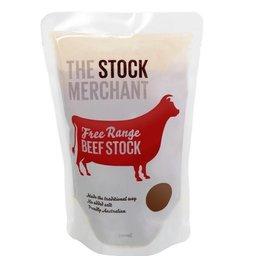 Beef Stock The Stock Merchant