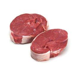 Lamb Leg Steak
