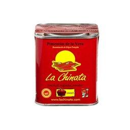 La Chinata - Smoked Sweet Paprika