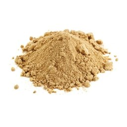 Organic Maca Powder.