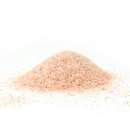 Himalayan Salt, Fine
