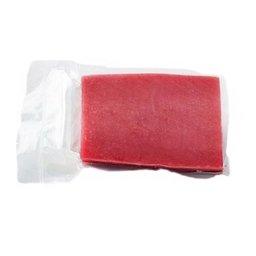 Wild Tuna Saku Block - Sashimi Grade AAA