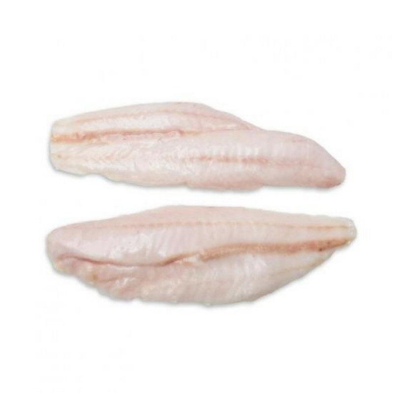 Wild Red Cod