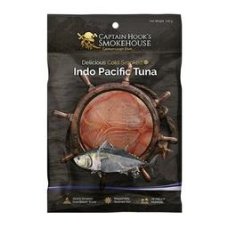 Wild Premium Cold Smoked Tuna