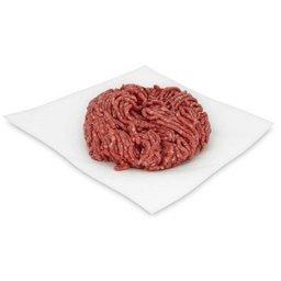 Ground Beef Ribeye