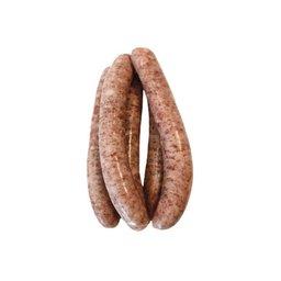 Steve's Tuscan Salsiccia Sausage (Thin)
