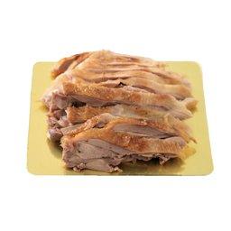 Pasture Raised Turkey Thigh (Darker Meat)