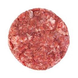 Pasture-fed Lamb Burger Patty
