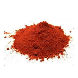 Smoked Paprika Powder