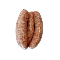 Steve's Tuscan Salsiccia Sausage (Thick)
