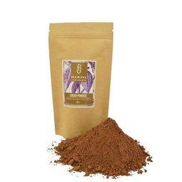 Siamaya Cacao Powder