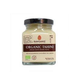 Organic White Tahini