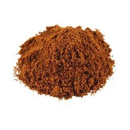 Clove Powder
