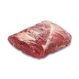 Chuck Roll, Prime Steer, Cut 1KG