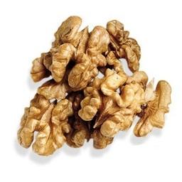 Walnuts, Raw