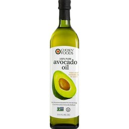 Avocado Oil 500ml