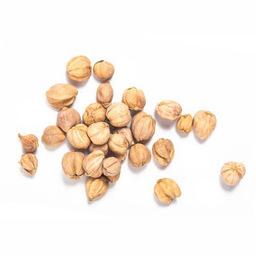 Cardamom Pods